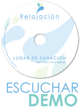 DEMO CD RELAJACIÓN
