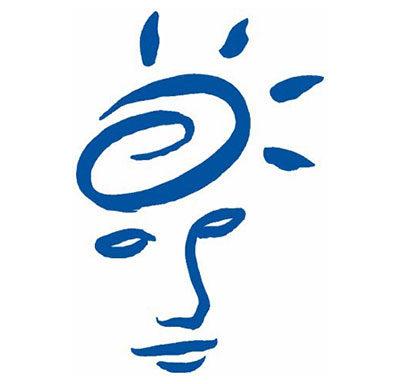 Cómo usar la auto-hipnosis para aumentar su resiliencia frente al estrés